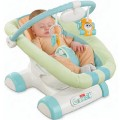 fisher-price-hamac allons nous promener w2044